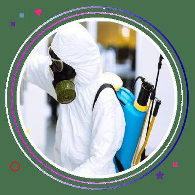 Expert-Pest-Control-Service-Melbourne